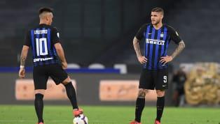Lautaro Martínez, delanteroargentinodelInter de Italia, rompió el silencio y opinó acerca del tema más hablado en el club desde hace mucho tiempo: el...