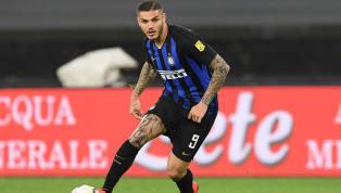 """Il giornalista Bruno Longhi ha parlato ai microfoni di Radio Sportiva dopo la partita tra Borussia Dortmund eInter:""""Conte ha citato Sensi e Barella per..."""