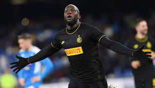 ond' ​Inter coach Antonio Conte has defended striker Romelu Lukaku, insisting he is now 'polishing the diamond' following years of criticism of the player from...