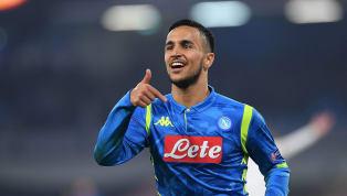 IlNapolisi qualifica agli ottavi di finale di Europa League battendo 2-0 lo Zurigo, in casa, dopo il 3-1 in Svizzera. In rete, per gli azzurri, Verdi e...