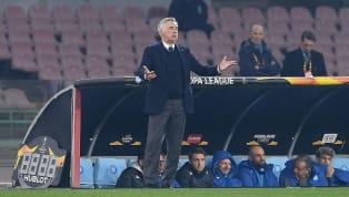 IlNapoliha superato Zurigo con il punteggio di 2-0 nella gara di andata dei sedicesimi di Europa League. La compagine di Carlo Ancelotti ritrova quindi la...