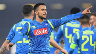 News Napoli travel to Parma in Serie A on Sunday, as second play 12th at the Stadio Ennio Tardini. The visitors head into the fixture having sealed their...