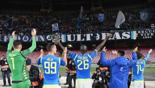 Si parlava tanto di stadio San Paolo, della sua efficienza, del suo ammodernamento e gli screzi tra la società delNapolie il Comune. Si parla tanto, nelle...