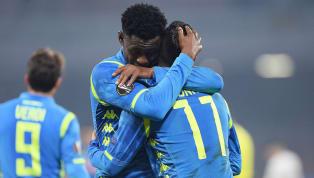 Ci sono due giocatori giovani delNapoliche negli ultimi mesi non sono riusciti ad esprimesi come volevano. Due talenti, sui quali, il club partenopeo ha...