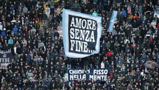 Liverpool-Napoli, allerta massima per l'arrivo di 3 mila napoletani: pronto il piano sicurezza
