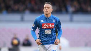 Napoli midfielderPiotr Zielinski has denied ever speaking with Jurgen Klopp to discuss a transfer from Serie A to Premier League title challengers...