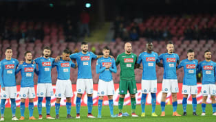 Torino host Napoli at the Stadio Olimpico Grande Torino on Sunday as Napoli return to Serie A action following their disappointing 0-0 draw against Red Star...