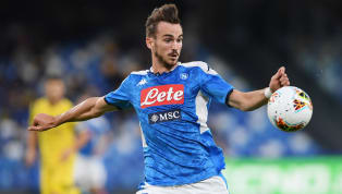 ​Real Madrid have reportedly held talks with Napoli midfielder Fabian Ruiz about a possible move to the Santiago Bernabeu. The 13-time European champions are...