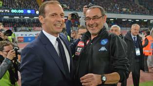 Juventus'ta 2019-2020 sezonu yeni bir dönemin de başlangıcı olacak. 5 sezonluk Massimiliano Allegri döneminin son bulduğu ve Maurizio Sarri'nin yeni teknik...