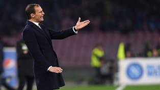 Pour l'ouverture de la 27ème journée en Italie, la Juventus reçoit l'Udinese. Peu de pression pour les hommes de Massimiliano Allegri qui caracolent en tête...