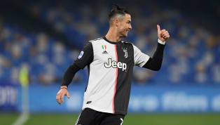 Cristiano Ronaldo se convirtió en el primer deportista en llegar a 200 millones de seguidores en esta red social. ¿Cómo se completa el podio? Con LionelMessi...