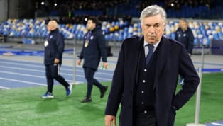Napoli have sacked manager Carlo Ancelotti despite the club's progression to the last 16 of the Champions League on Tuesday night. The Neapolitans beat Genk...