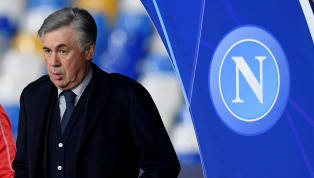Napoli đã chính thức sa thải HLV Carlo Ancelotti bất kể việc Napoli vừa vào vòng knock-out Champions League. Napoli xác nhận trên twitter về việc sa thải...