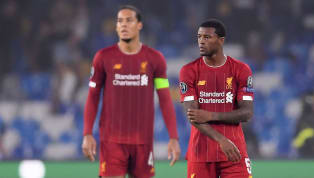 If you're a Liverpool fan, you'd best prepare yourself mentally for what could be a tricky set of Champions League away days to come. A classic case of deja...