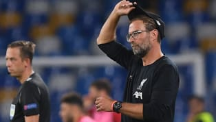 Liverpool manager Jurgen Klopp was frustrated with the decision making of his side,particularly his front three, in the aftermath of the 2-0 defeat to...