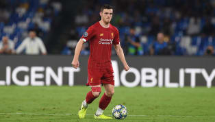 Liverpool defender Andrew Robertson has deleted his Twitter account after receiving abuse from online trolls after he conceded a penalty in the defeat to...