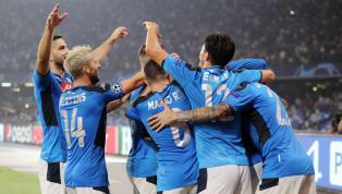 Tra grandi vittorie e roboanti sconfitte, le italiane impegnate questa settimana nella prima giornata delle coppe europee si rituffano nel campionato a caccia...