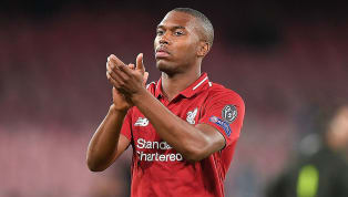 ​Turkish outfit Trabzonspor Kulubu have confirmed the capture of striker Daniel Sturridge on what is expected to be a three-year contract after the Englishman...