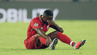 ​It could yet be a number of weeks before Liverpool midfielder Naby Keita back is in action with the first-team, as he recovers from another injury blow. The...