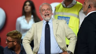 ​Napoli president Aurelio De Laurentiis believes that promotion and relegation should be abolished, with teams who finish bottom of the league being fined...