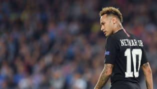 बार्सिलोना बेस्ड एक ब्रॉडकास्टर की मानें तो नेमार ने अपने मौजूदा क्लब पेरिस सेंट जर्मेन के साथ इस बात पर सहमति बना ली है कि अगर कोई क्लब 200 मिलियन यूरो की...