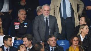 Napoli, danno economico per De Laurentiis: ecco quanto è costata l'eliminazione dalla Champions