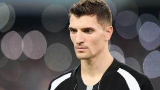 Au club depuis 2016, Thomas Meunier a perdu du crédit ces derniers mois dans l'esprit de Thomas Tuchel et voit peut-être la fin de son aventure arrivée dans...