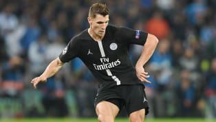 Annoncé sur le départ depuis plusieurs semaines, Thomas Meunier devrait être présent à la reprise du club parisien puisque plusieurs facteurs, comme le...