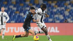 Prima gara sulla panchina del Napoli per Gennaro Gattuso. Al San Paolo gli azzurri affrontano il Parma di Roberto D'Aversa con l'obiettivo di tornare alla...