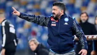 L'avventura di Gennaro Gattuso sulla panchina delNapolinon è cominciata nel migliore dei modi, vista la sconfitta casalinga subita con il Parma negli ultimi...