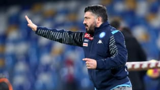 Gennaro Gattuso ha iniziato nel peggiore dei modi la sua avventura a Napoli. Naturalmente è troppo presto per giudicarlo, ma nel match perso contro il Parma...