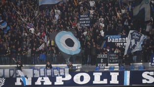 Napoli players are reportedly living in fear of 'revenge attacks' from Napoli ultras after midfielders Allan and Piotr Zielinski were targeted. The attacks...