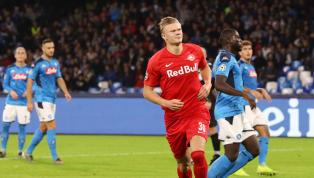 Tumpulnya sektor penyeranganManchester Uniteddi musim 2019/20 ini, membuat Ole Gunnar Solskjaer sebagai pelatih utama diklaim ingin menambahkan amunisi...