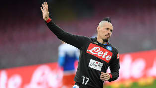 Stay Napoli president Aurelio De Laurentiis has vowed to make 'two or three major changes' at the club after admitting that multiple Serie A rivals were...