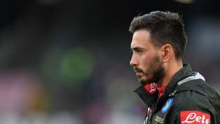 La stagione delNapoliè ormai terminata. Fuori dalla Coppa Italia, fuori dall'Europa League e in campionato non ha più nulla da chiedere. Il secondo posto...