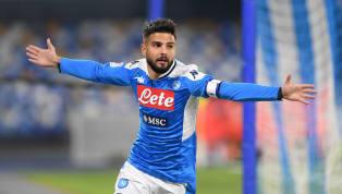 IlNapoliè la prima squadra che si qualifica alle semifinali di Coppa Italia. Gli azzurri battono 1-0 laLazioai quarti di finale dopo una gara...
