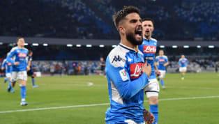 Segui 90min su Facebook, Instagram e Telegram per restare aggiornato sulle ultime news dal mondo del Napoli e della Serie A! Il giornalistaAlfredo Pedullà,...