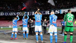 Un altro passo falso del Napoli, ieri, contro il Torino. Al San Paolo, gli azzurri, pareggiano 0-0 contro i granata e si allontano ancora di più dalla...