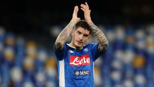IlNapolipuò tirare un sospiro di sollievo dopo le insistenti voci che avrebbero voluto Giovanni Di Lorenzo, vera e propria rivelazione della squadra di...