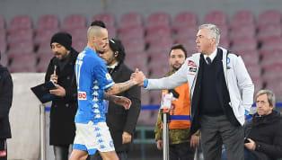 Il Napoli, nel corso della prossima stagione, cercherà di ben figurare in tutte le competizioni in cui sarà impegnato. Ecco allora che il clubazzurroha...