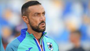 Fabio Quagliarella è il manifesto della stagione della Sampdoria, almeno fino a questo momento. A livello collettivo, dopo un avvio di stagione che definire...