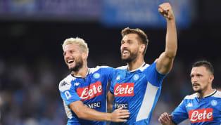 Segui 90minsu Facebook, Instagram e Telegram per restare aggiornato sulle ultime news dal mondo dell'Inter e della Serie A! Il nome di Matteo Politano è...