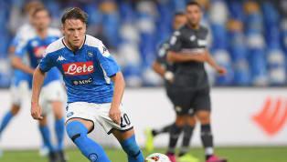 Sampdoria-Napoli è il posticipo della ventiduesima giornata del campionato italiano di Serie A. I blucerchiati mirano a conquistare punti per la salvezza, gli...