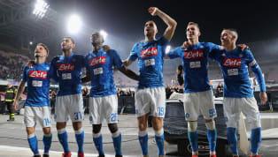 """""""In un derby non c'è la favorita"""". Aveva ragione Gennaro Gattuso. Il Milan, arrivato sicuramente meglio dell'Inter alla gara, perde 3-2. Cade anche la..."""