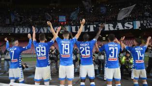 A Clash Carlo Ancelotti's strugglingNapoliside head to Dacia Arenato face Udinese in Serie Alooking to bounce back from a poor run of form. Gli Azzurri...