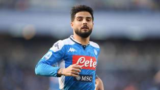 L'Inter di Antonio Conte affronta il Napoli di Gennaro Gattuso nella semifinale di andata di Coppa Italia. I nerazzurri si sono qualificati eliminando...