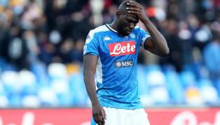 IlNapoli si appresta ad avviare una rivoluzione che cambierà profondamente il volto della squadra di Gennaro Gattuso. Oltre al fronte degli arrivi, che...