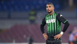 ​Barcelona are close to signing Kevin-Prince Boateng on loan from Sassuolo in one of the more surprising bits of transfer news to emerge this month. The...