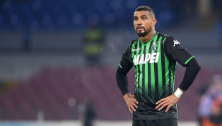 ​Barcelona have completed the signing of Kevin-Prince Boateng on a six-month loan deal, with the option to make the move permanent at the end of the season....