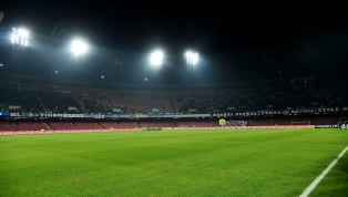  ⚽️ #NapoliTorino 📌 XI 🇮🇹 @SerieA 💙 #ForzaNapoliSempre pic.twitter.com/NJgFgasWxk — Official SSC Napoli (@sscnapoli) 17 febbraio 2019 Napoli (4-4-2): Meret;...